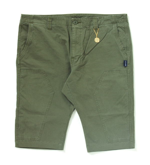 stretchshortpants_olive1