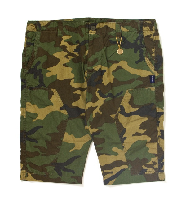 woodlandcamoshortpants1
