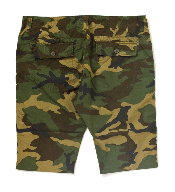 woodlandcamoshortpants2