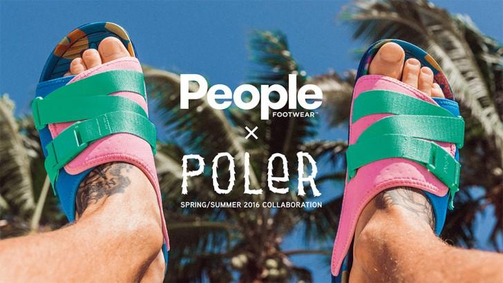 PeopleFootwear_SS16