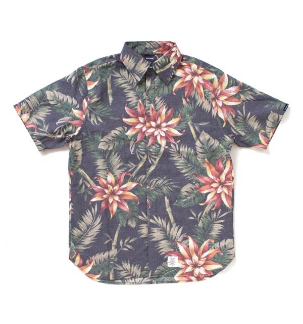 aloha_shirt1