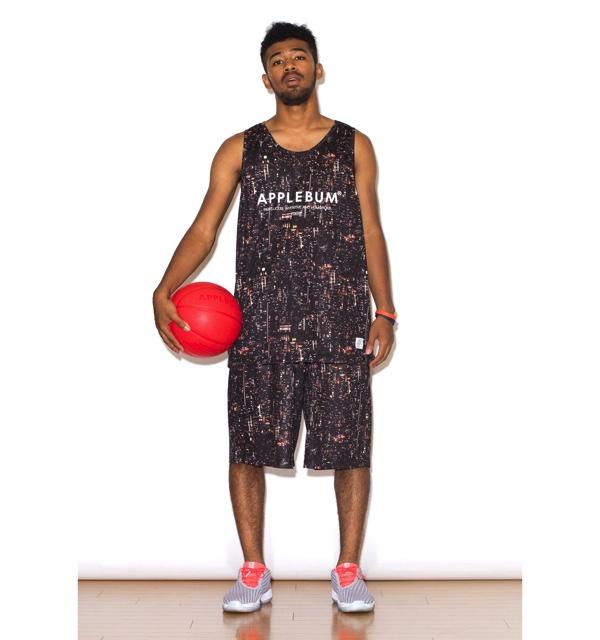 babylonviewbasketballjersey8
