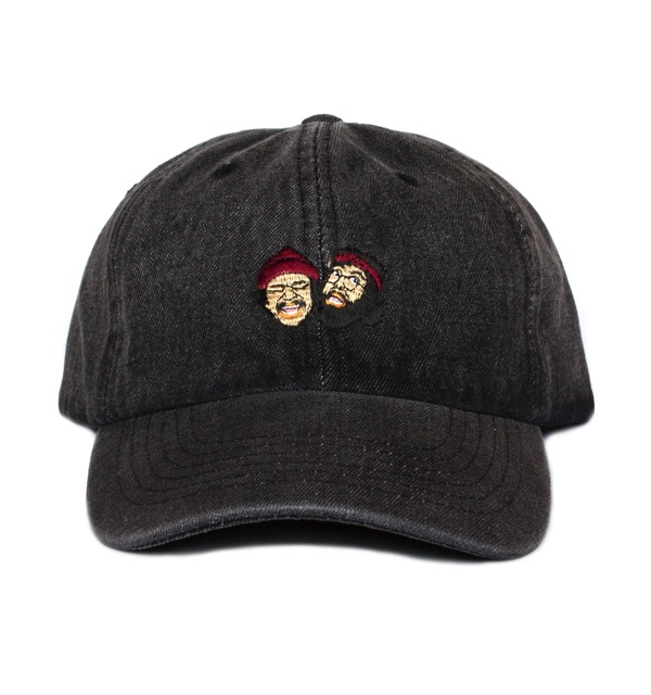 cheech_chong_cap_black1