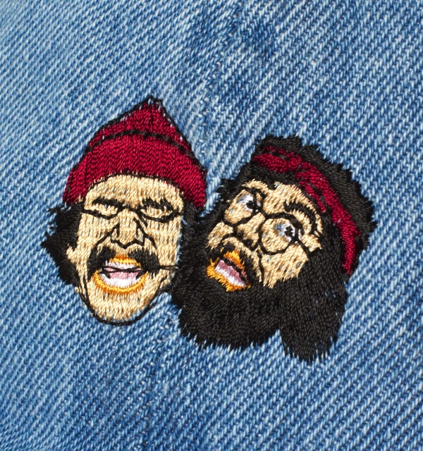 cheech_chong_cap_blue5