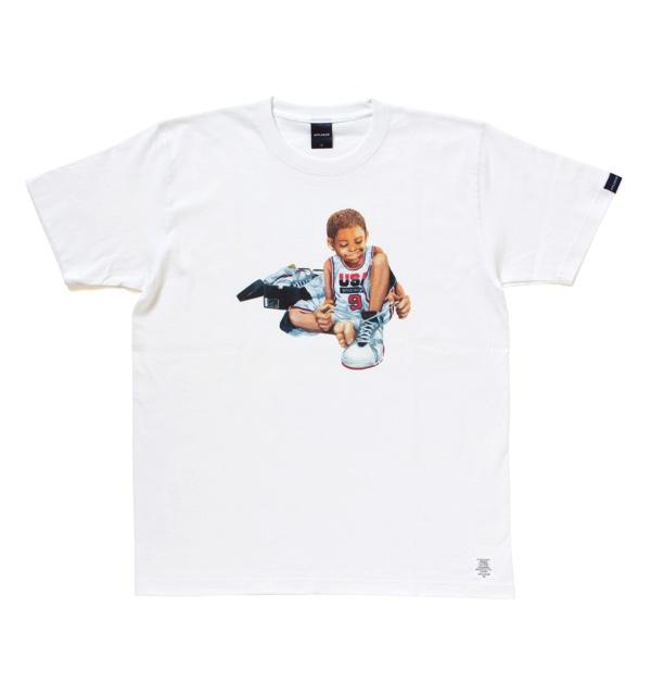 dreamteamboy_tshirt1
