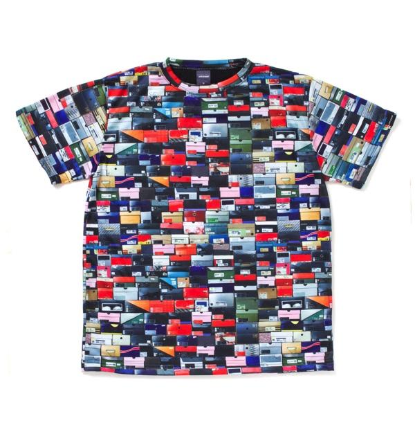 kbastshirt1