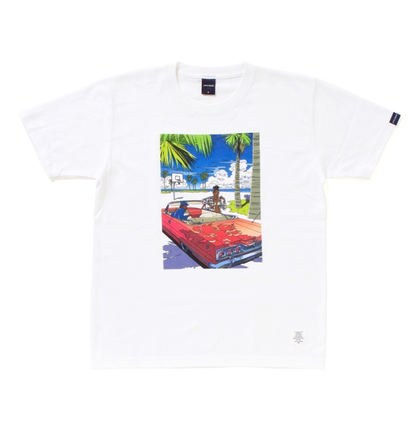 styleofsw_tshirt1