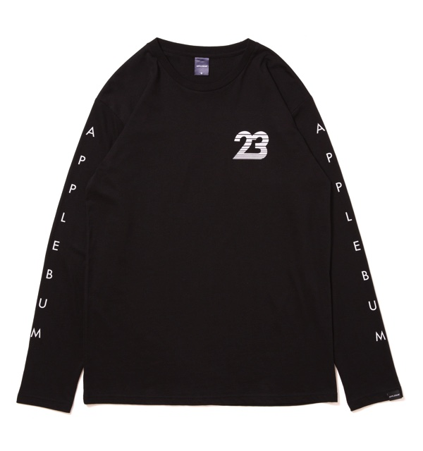 23longsleevetshirt1