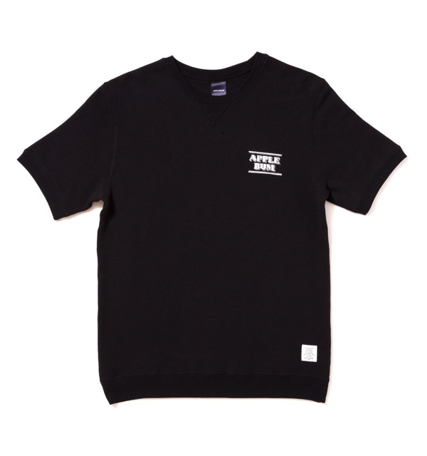 chalklogo_sssweat_black1