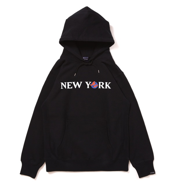 ghostbusters_newyorksweatparka_black1