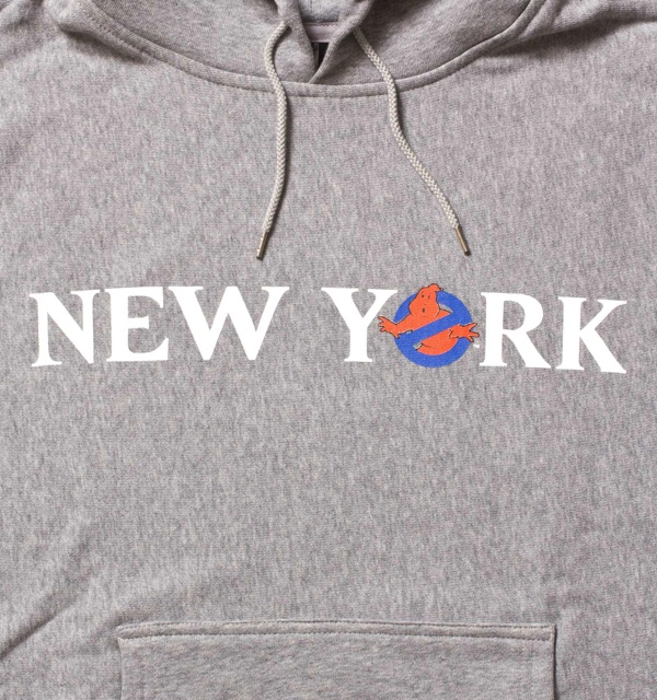 ghostbusters_newyorksweatparka_gray2