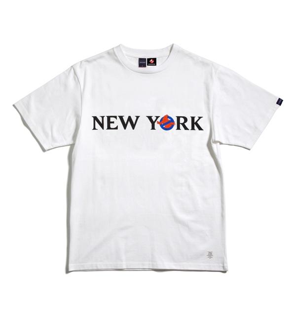 ghostbusters_newyorktshirt1