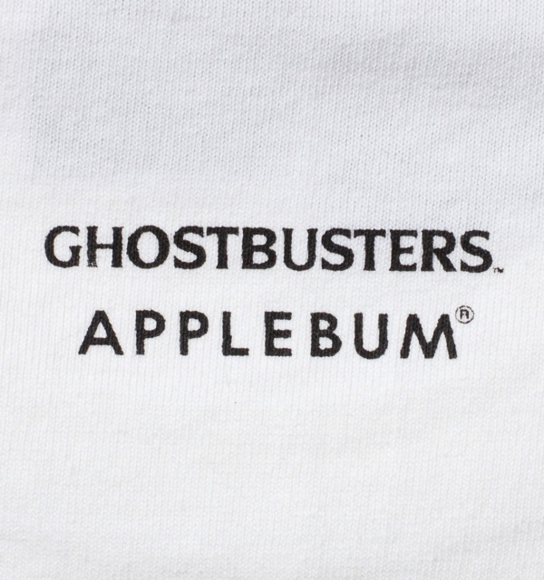 ghostbusters_newyorktshirt6