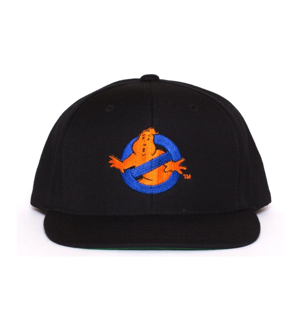 ghostbusters_snapbackcap1