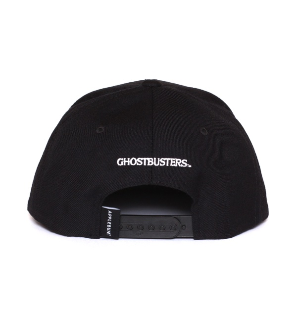 ghostbusters_snapbackcap4