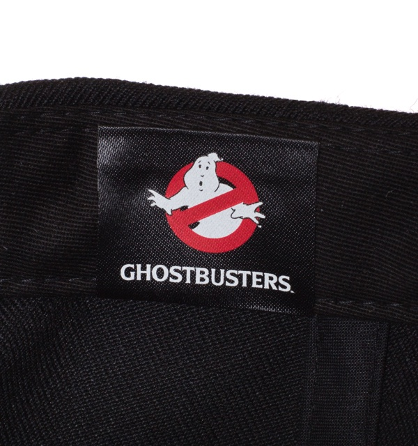 ghostbusters_snapbackcap7