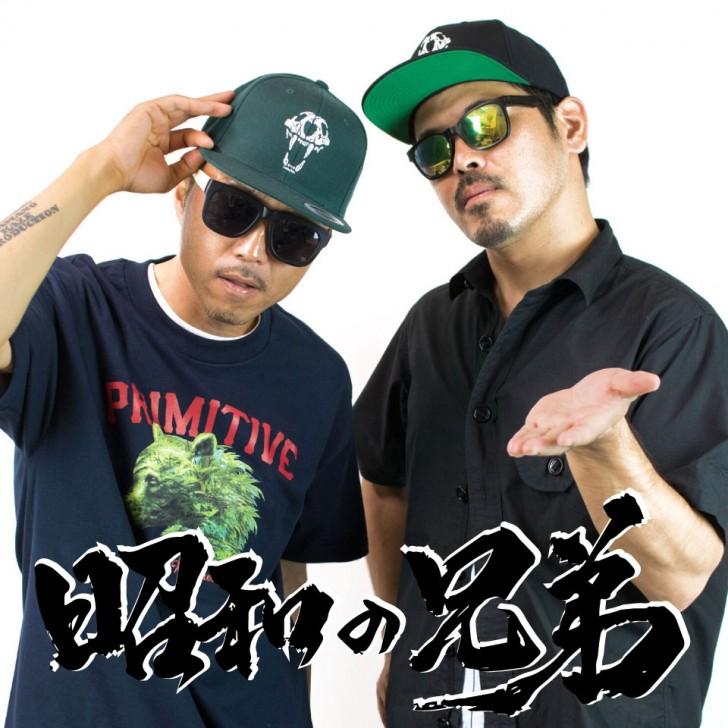 shibaki_nao