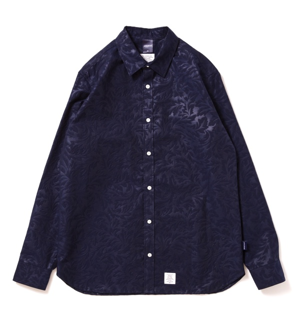 botanical-shirt-navy1