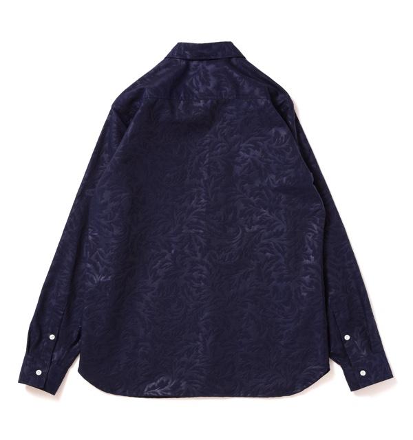 botanical-shirt-navy2