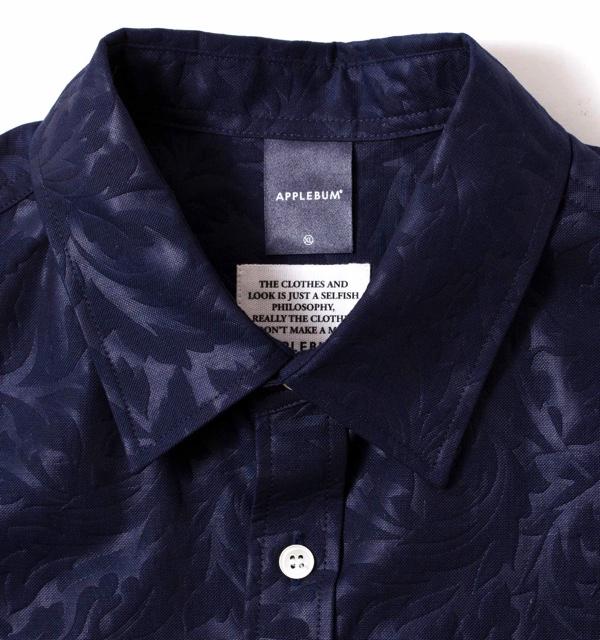 botanical-shirt-navy3