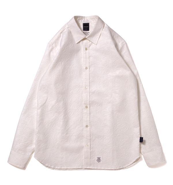 botanical-shirt-white1