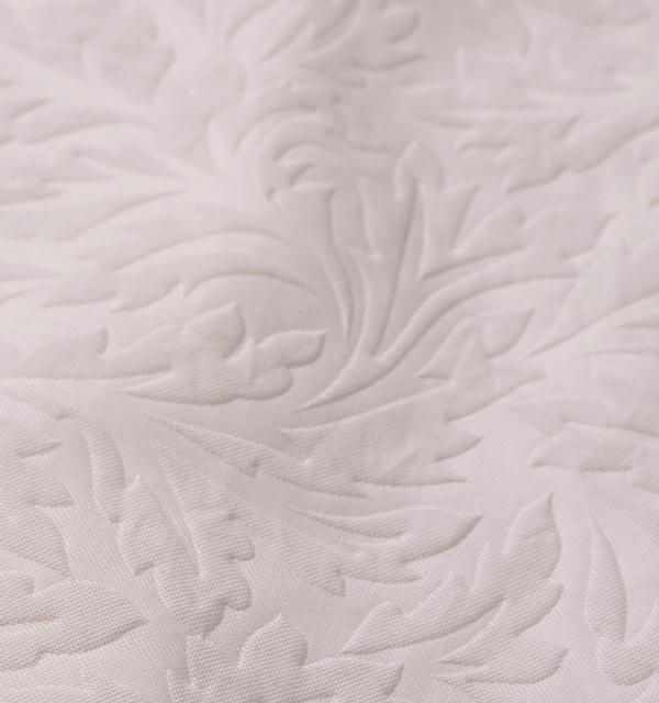 botanical-shirt-white8