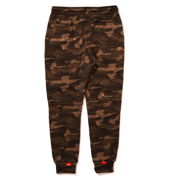 camo-fleece-jogger-pants2