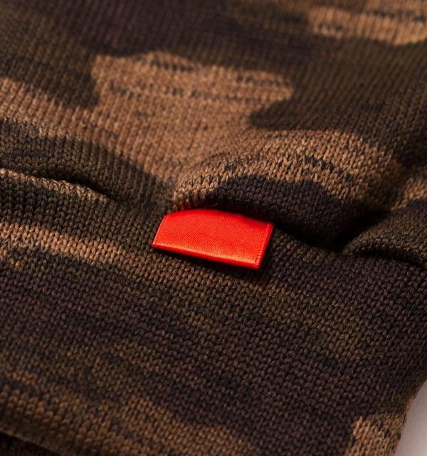 camo-fleece-jogger-pants6