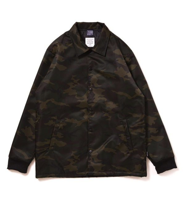 camo-nylon-coach-jacket1