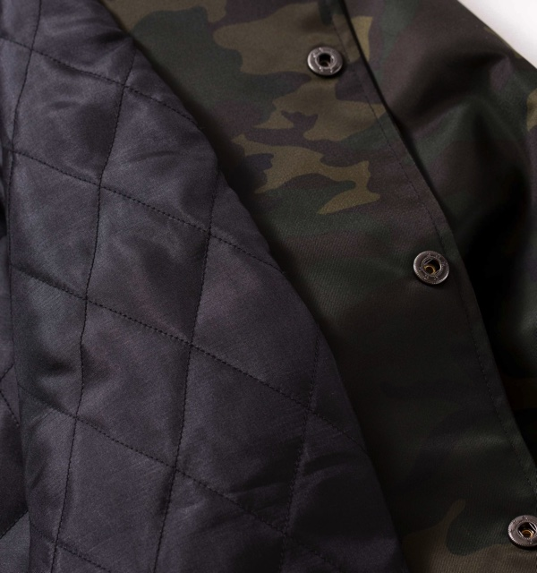 camo-nylon-coach-jacket10