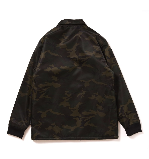 camo-nylon-coach-jacket3