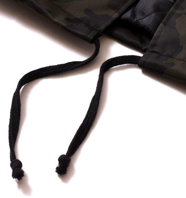 camo-nylon-coach-jacket9