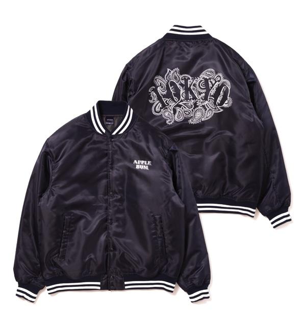 chalk-logo-stadium-jacket1