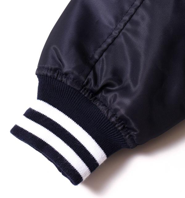 chalk-logo-stadium-jacket10