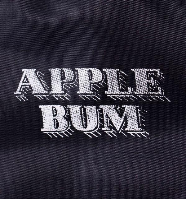 chalk-logo-stadium-jacket5