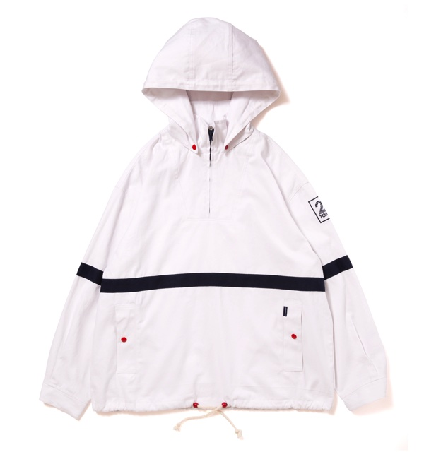 cotton-anorak-parka-white1