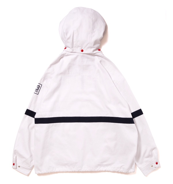 cotton-anorak-parka-white2