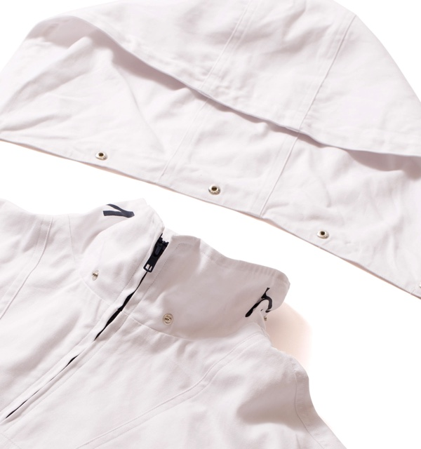 cotton-anorak-parka-white3