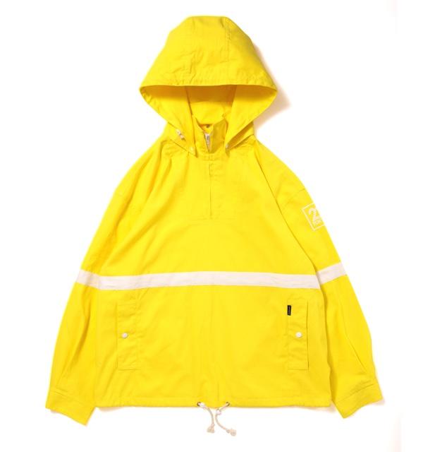 cotton-anorak-parka-yellow1