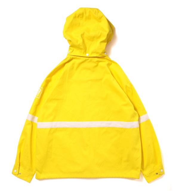 cotton-anorak-parka-yellow2