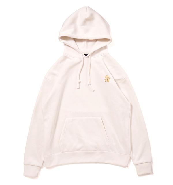 lion-knit-like-parka-white1