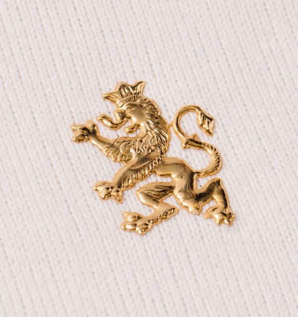lion-knit-like-parka-white3