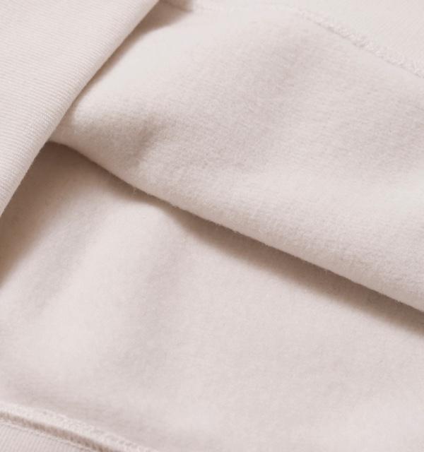 lion-knit-like-parka-white7