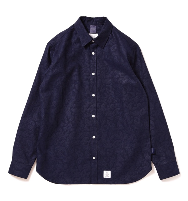 paisley-shirt-navy1