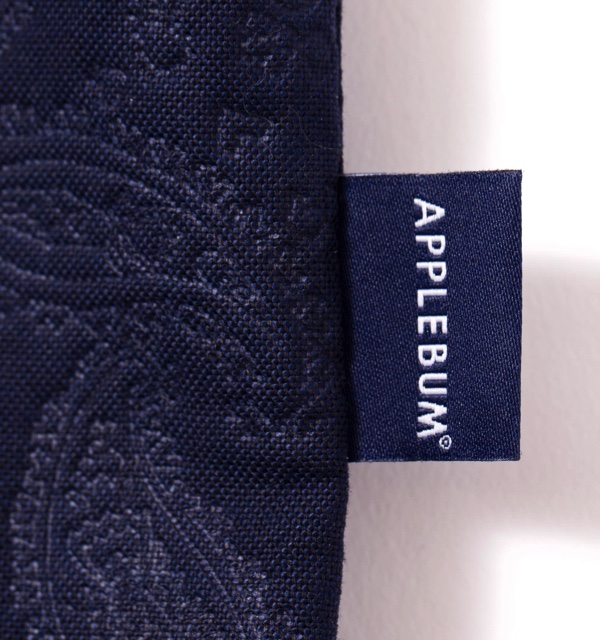 paisley-shirt-navy5