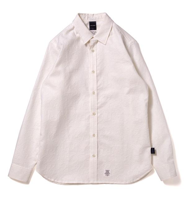 paisley-shirt-white1