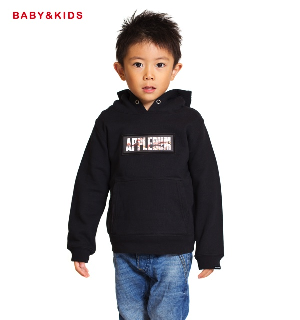 kids-king-of-rebound-parka1