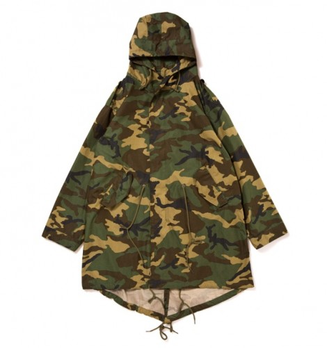 woodlandcamoarmycoat1