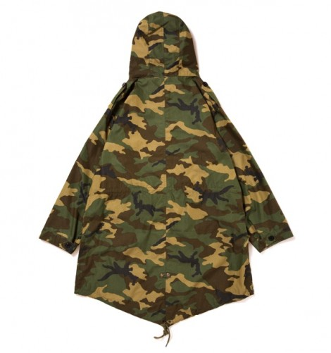woodlandcamoarmycoat5