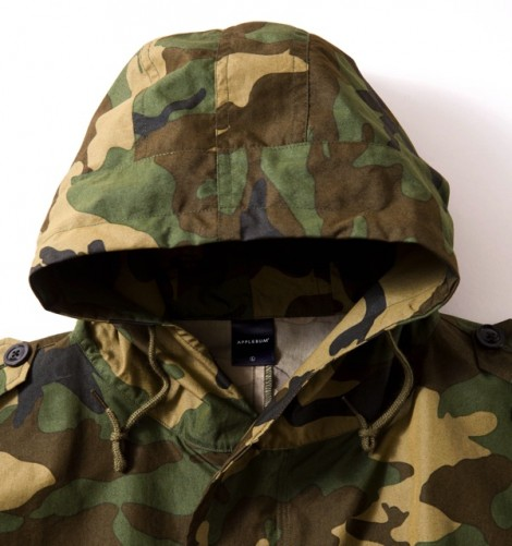 woodlandcamoarmycoat6